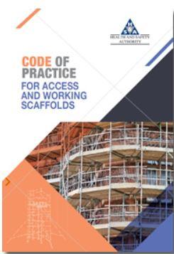 scaffold_cop