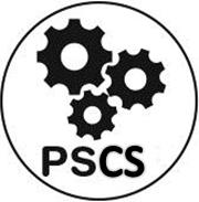 PSCS_2