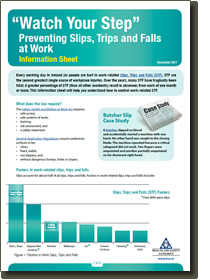 Preventing_Slips_Trips_and_Falls_cover