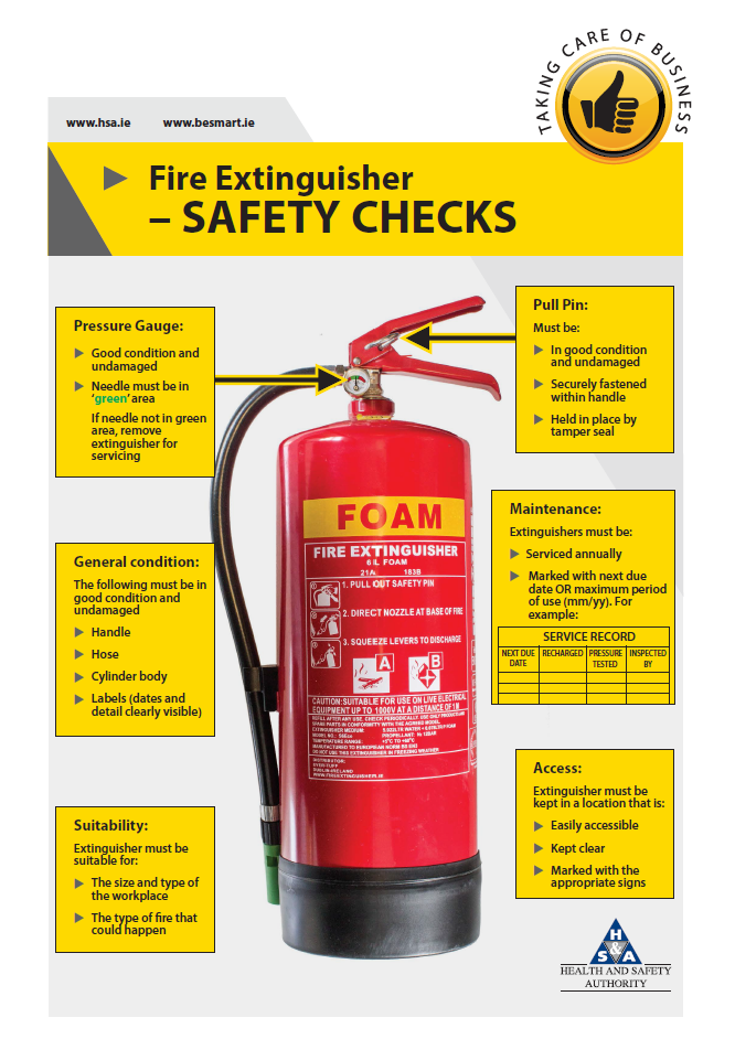 fire_extinguisher_Safety_Checks.Final.